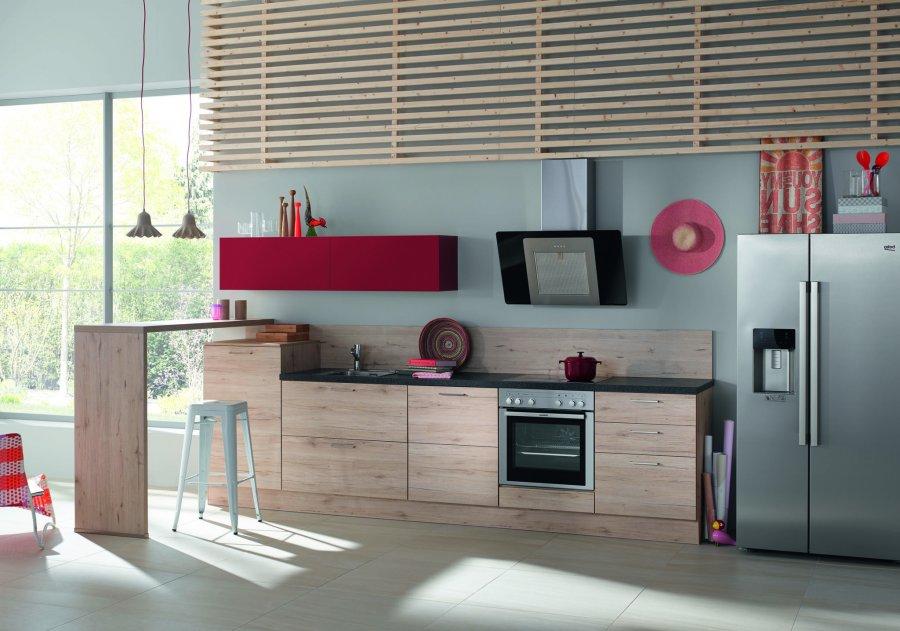 aktuelles aus ihrem k chenstudio in parchim. Black Bedroom Furniture Sets. Home Design Ideas