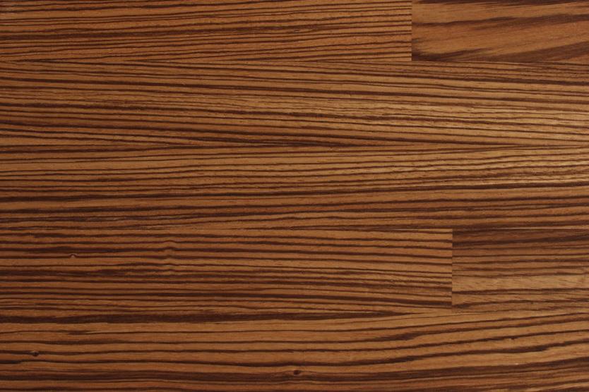 partner kuechenstudio parchim kuechenplanung schwerin kuecheninmv. Black Bedroom Furniture Sets. Home Design Ideas